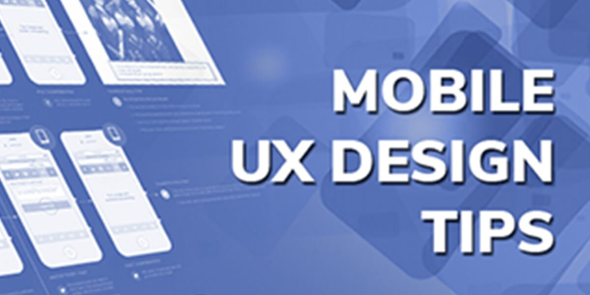 5 Tips to improve the user experience of your mobile app