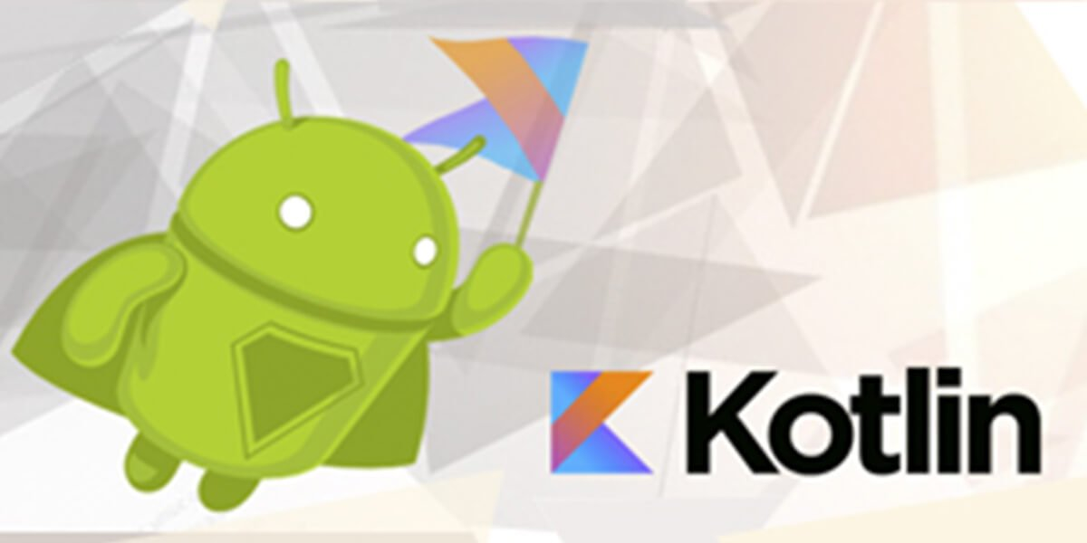 How to get started with Kotlin Android