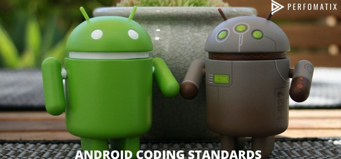 ANDROID-CODING-STANDARDS