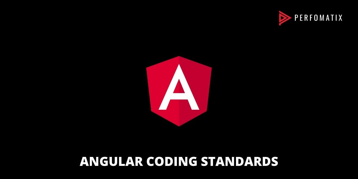 ANGULAR-CODING-STANDARDS