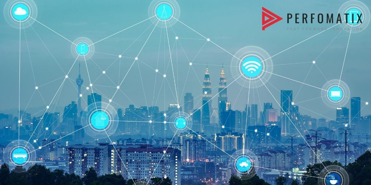 A-GUIDE-TO-CHOOSE-THE-RIGHT-IoT-PLATFORM-1