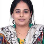 Manisha Narayanan